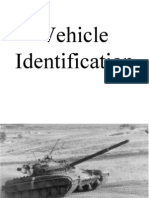 vehicle-identification
