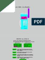 anpsn11-plgr-tutorial