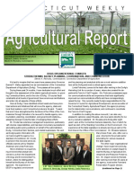 CT Ag Report Feb 20 2013