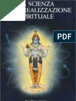 La Scienza della Realizzazione Spirituale (anteprima)