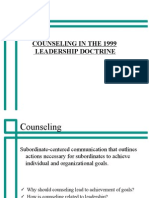 counseling-in-the-1999-le