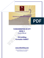 EFT Nivel 1 Manual Till 2011 Copia