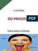 1 AULA DE PCI