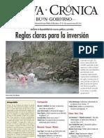 Nueva Cronica 101