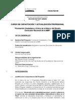 CURSO_CAPACITACION_LA_FORMACION_CIUDADANA_EN_EL_MARCO_DEL_DCN.doc