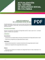 Semana3 Eps Salud Publica Contributivo y Subsidiado