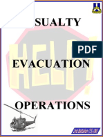 casualty-evacuation-opera