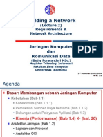 02-RequirementNetworkArchitecture.pdf