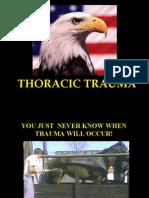 thoracic-trauma
