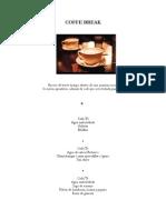 kit de banquetes.docx