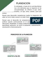 2-componentesmomentosyelementosdelaplaneacindidctica-120302172210-phpapp01