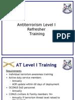 antiterrorism-level-i-ref
