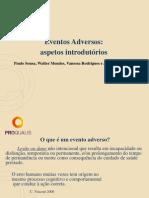 3110_3066_Aula_de_EAs_aspectos_introdutórios_PSW_18Março