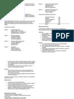 Programa Ingenieria Electrica 2-1S2013