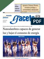 Gaceta 24ENE2013