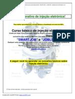 5988662-Curso-de-Injecao-Eletronica.pdf
