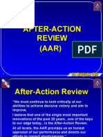 after-action-review-aar