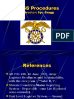 amss-procedures