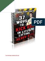 KickAssCourse PDF 1