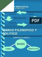 DiapositivasLeyEducacionCompleto