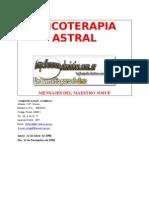 PSICOTERAPIA ASTRAL.doc