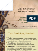 drill-and-ceremony-and-mi