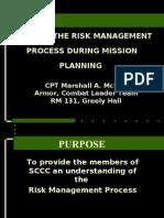 employ-the-risk-managemen