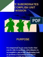 motivate-subordinates-to-