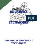 movementtechniques[1]