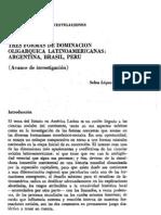 10-La oligarquia.pdf