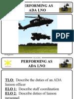 performing-as-ada-lno