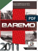 Baremo