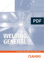 Hot rolled steels Processing of material Welding.pdf