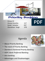 Priority banking.pptx