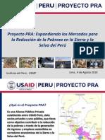 Pra Instituto Peru Final