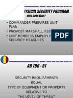 us-army-physical-security