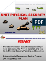 unit-physical-security-pl