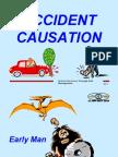 accident-causation