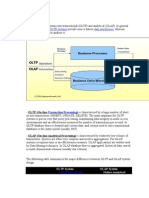 WINSEM2012-13_CP0535_16-Jan-2013_RM01_OLTP-vs-OLAP