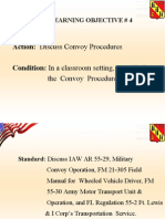 drivers-training-file-4