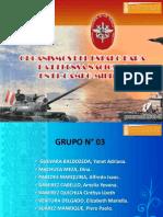 defensa nacional.potx.pptx