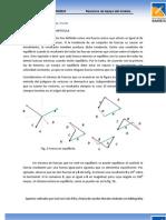 2Equilib Una Partic Mod 4 CBase FISICA RA