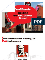 05-BuildingKFCGlobalBrand