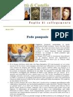 Fol.coll.Marzo.13