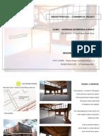 ANTENNAE Proposal Theme Development Dec 2012