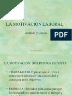 2222342 La Motivacion Laboral
