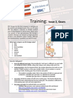 PIC Design Training Issue 2 - Spur Gears.pdf