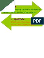 2012-13 Domingos de Cuaresma