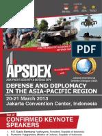 APSDEX'13 e-blast 800px(13022013)