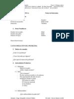 40900055 Historia Clinica Anamnesis